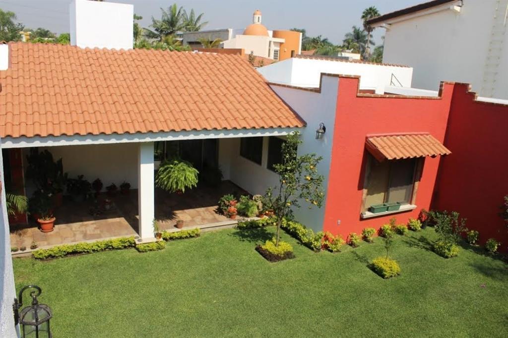 0 Primavera, Cuernavaca, 62563 - Cuernavaca, real estate listing
