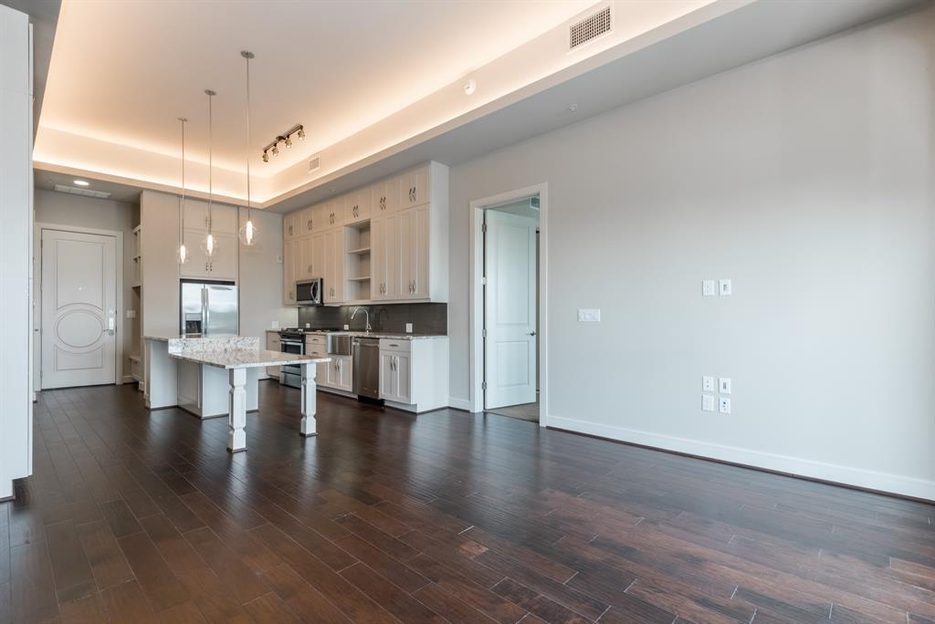 2311 Mid Lane #1719 Property Photo - Houston, TX real estate listing