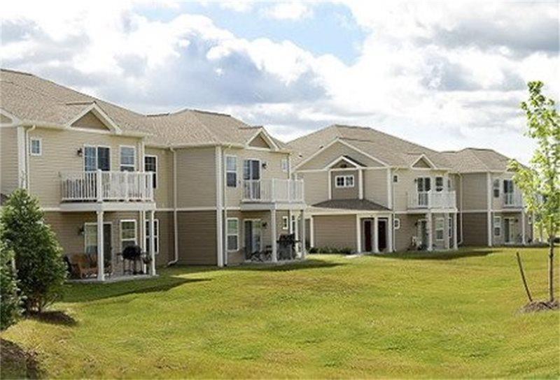 14424 Real Estate Listings Main Image