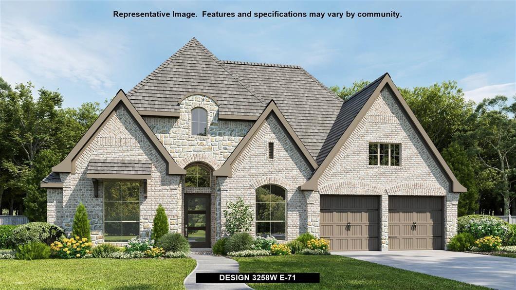 17022 Harper's Way Property Photo