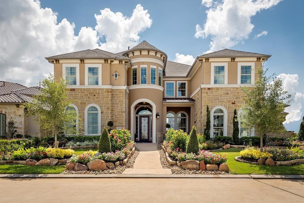 18019 Dockside Landing Drive, Cypress, TX 77433 - Cypress, TX real estate listing