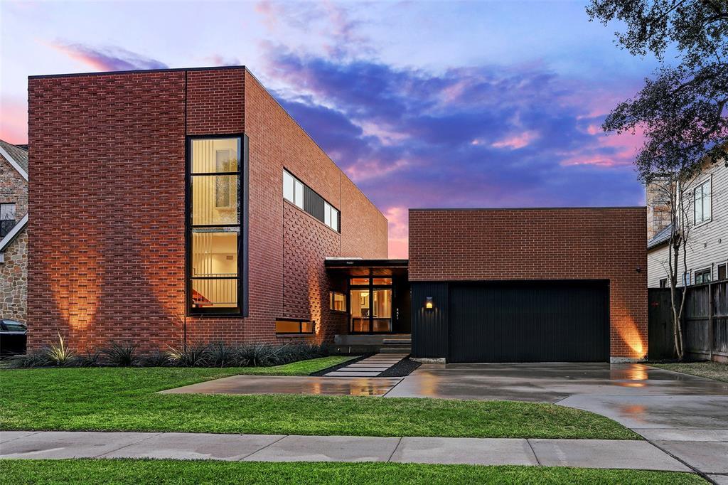 4043 Turnberry Circle, Houston, TX 77025 - Houston, TX real estate listing