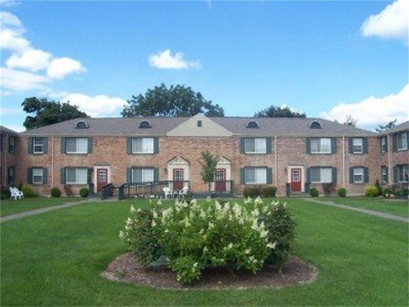 14845 Real Estate Listings Main Image