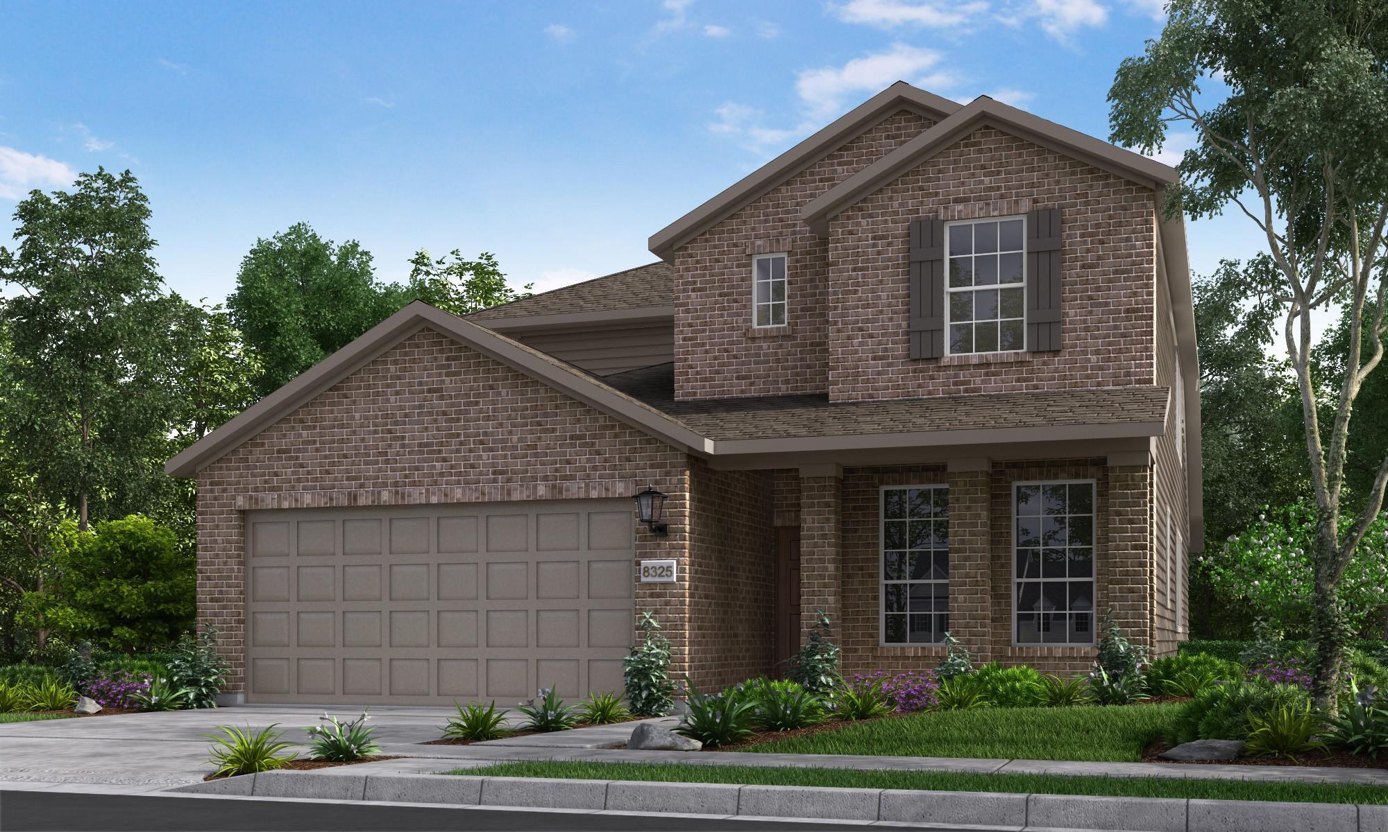 437 Barrios Bay Lane Property Photo - La Porte, TX real estate listing