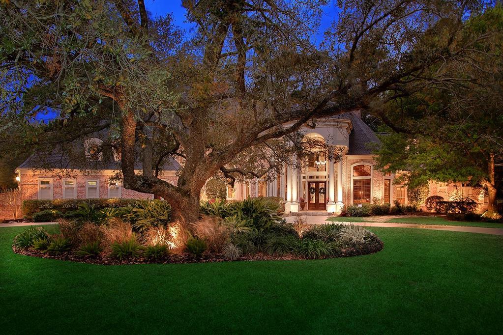 19 Ledbury Park Lane, Spring, TX 77379 - Spring, TX real estate listing