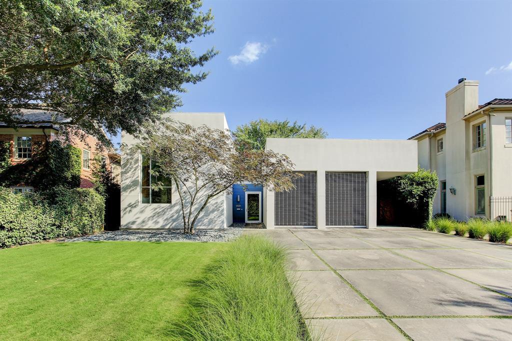 3021 Avalon Place Property Photo - Houston, TX real estate listing