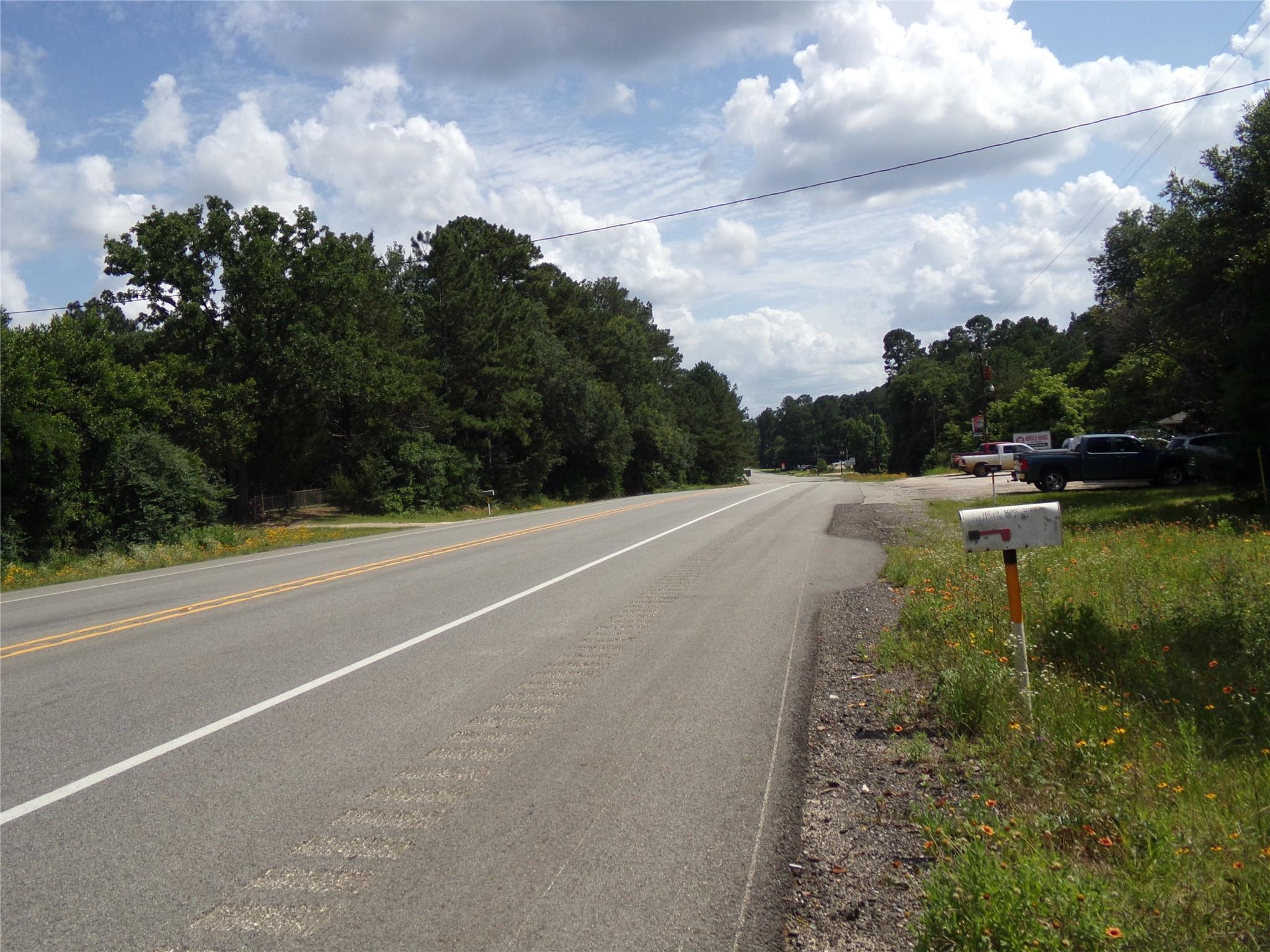 1001 N Wheeler Highway Property Photo