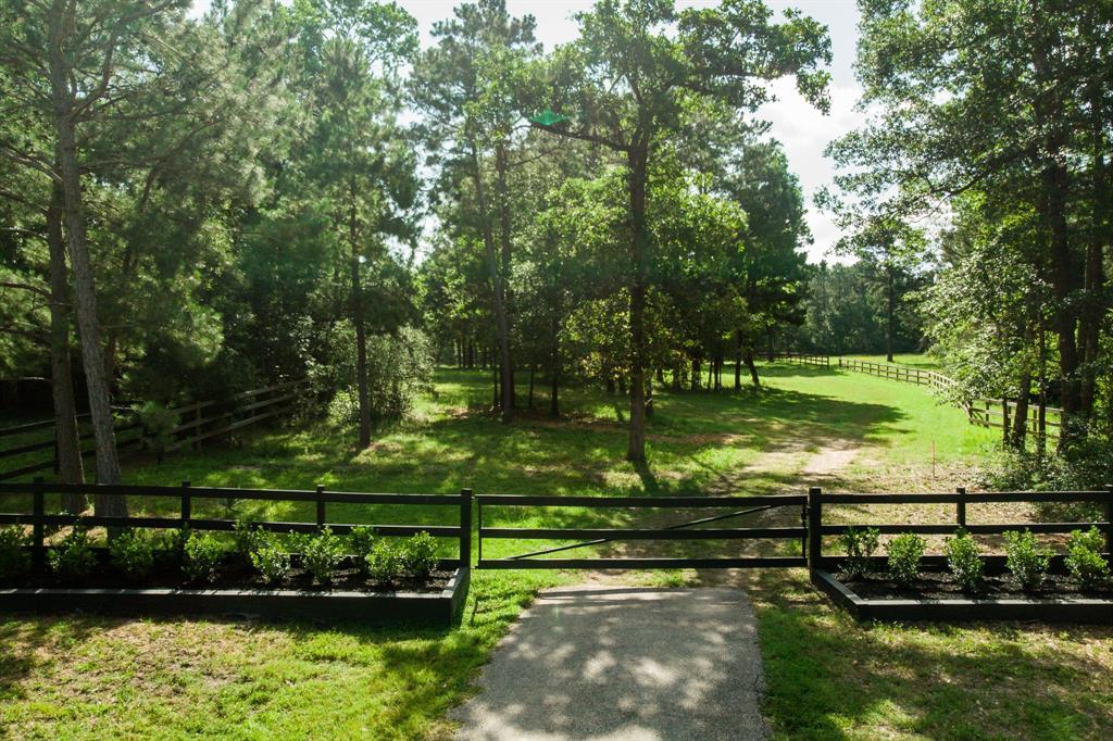 9801 Stubbs Property Photo