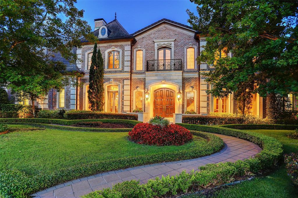 11603 Versailles Lakes Lane Property Photo - Houston, TX real estate listing