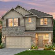 3408 Knighton Hill Drive Property Photo