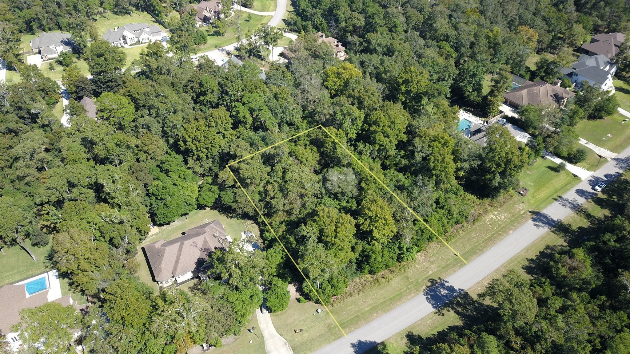 27319 Shady Hills Landing Ln Property Photo - Sring, TX real estate listing