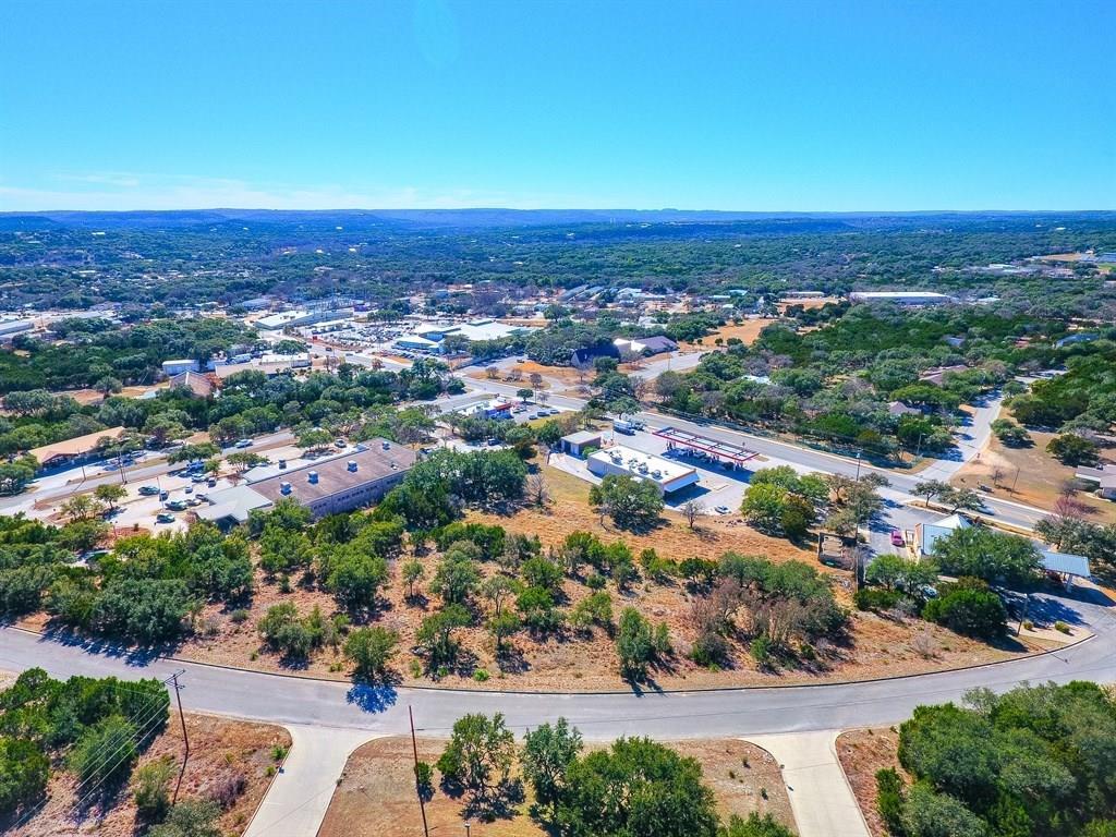 000 Joe Wimberley Boulevard Property Photo - Wimberley, TX real estate listing