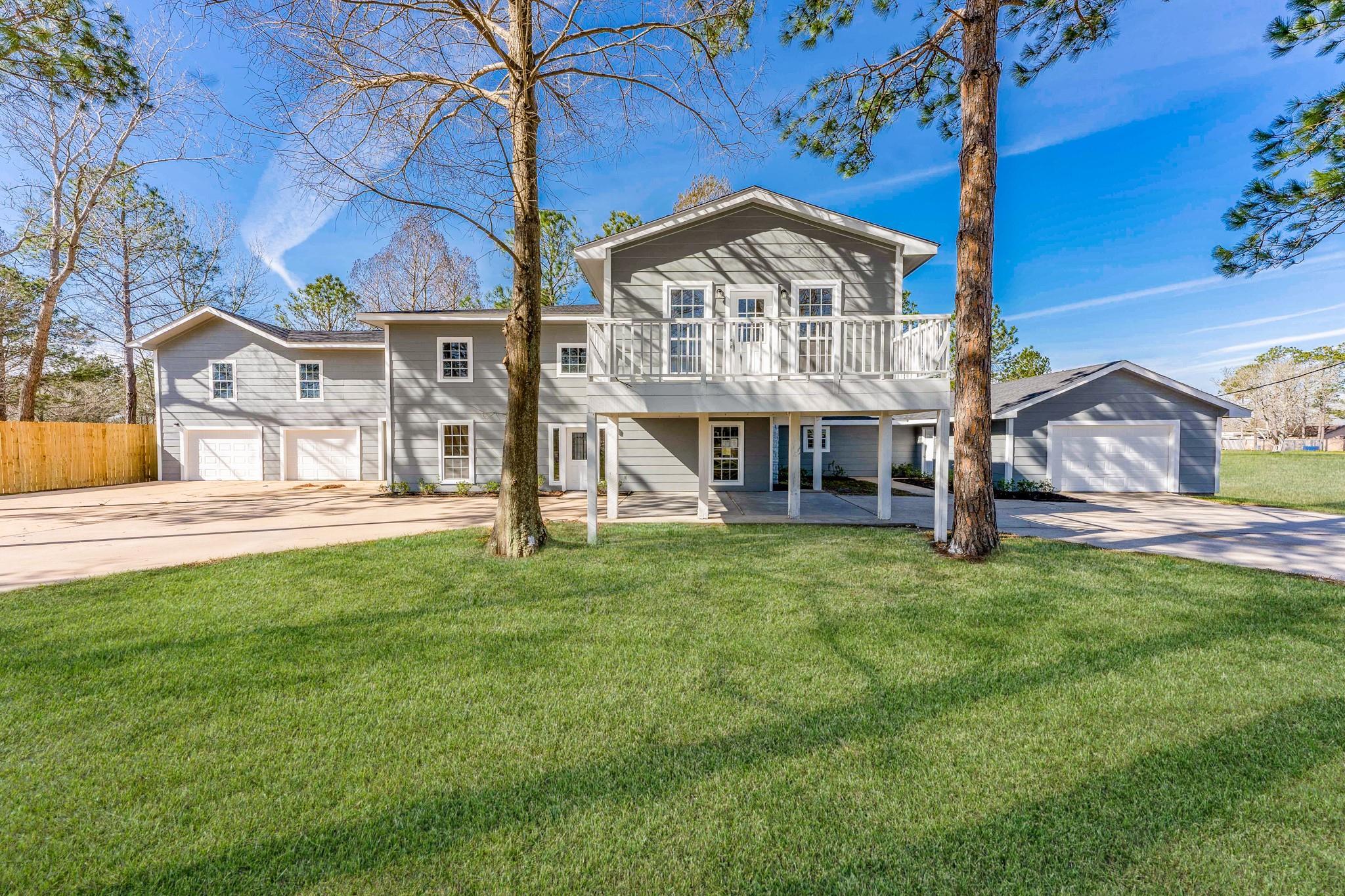 6408 Avenue O Property Photo