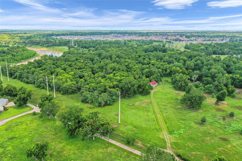 1206 Hagerson Road Property Photo - Sugar Land, TX real estate listing
