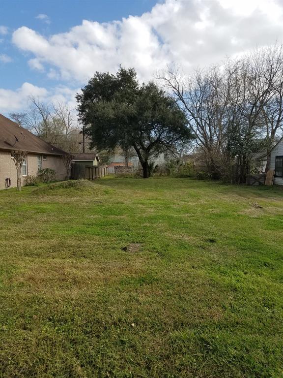 206 Pennsylvania Street Property Photo - South Houston, TX real estate listing