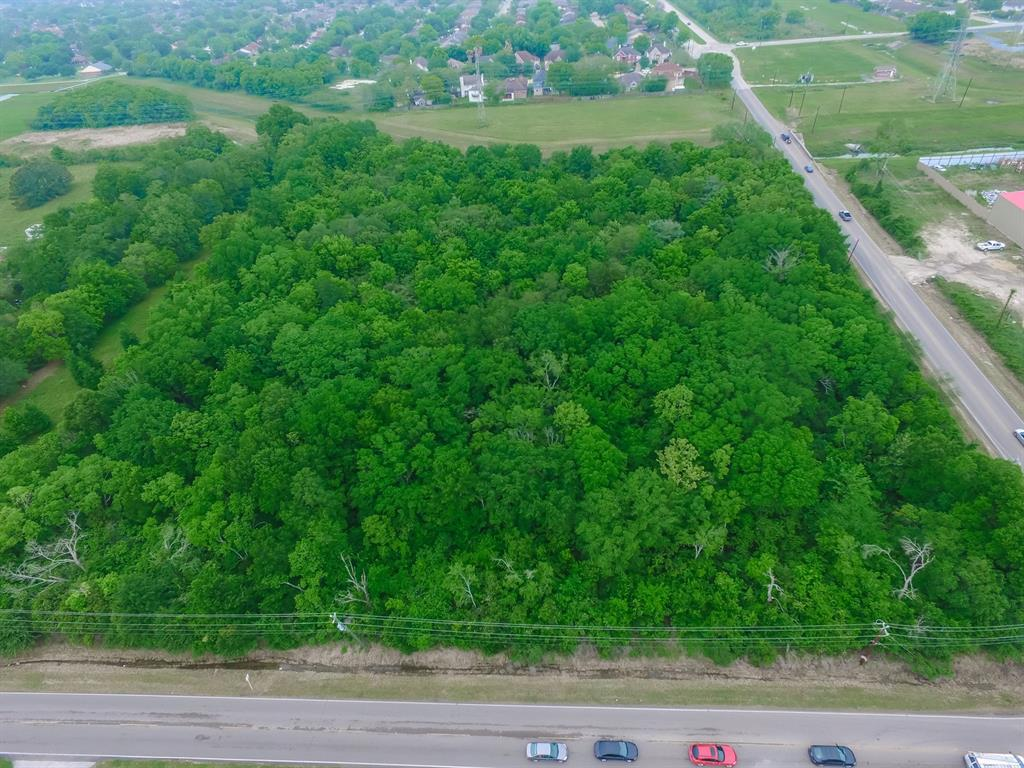 00000 Old Richmond Road Property Photo - Sugar Land, TX real estate listing