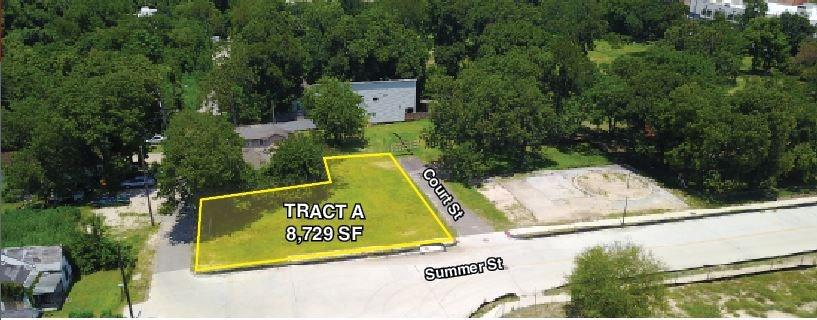 3202 Summer Street Property Photo