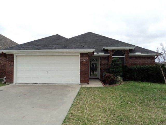 3585 Lake Arthur Drive, Port Arthur, TX 77642 - Port Arthur, TX real estate listing