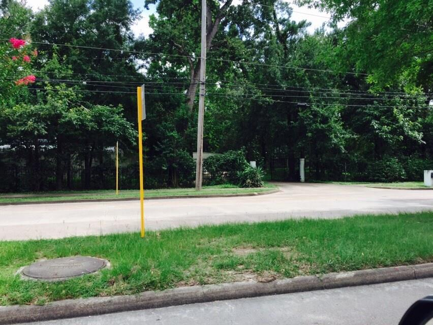11439 Memorial Drive Property Photo - Piney Point Village, TX real estate listing