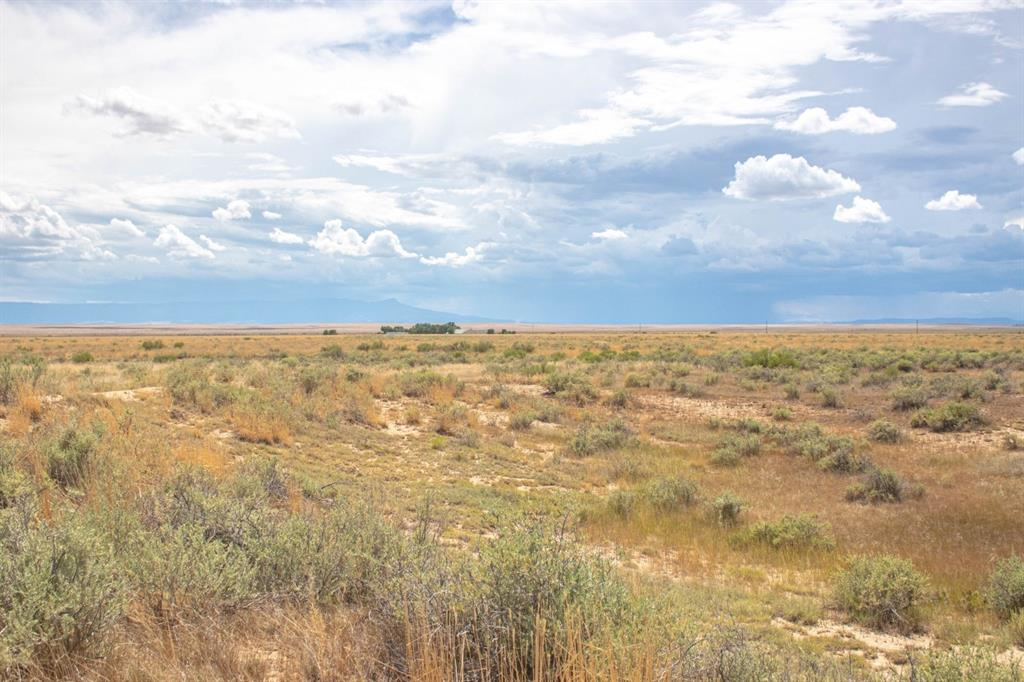 0 County Road 105, Other, CO 81059 - Other, CO real estate listing