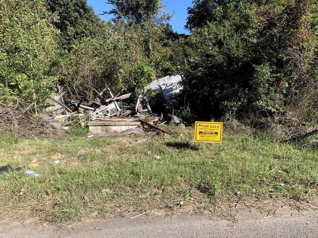 1028 S 16th Street Property Photo - Other, AR real estate listing