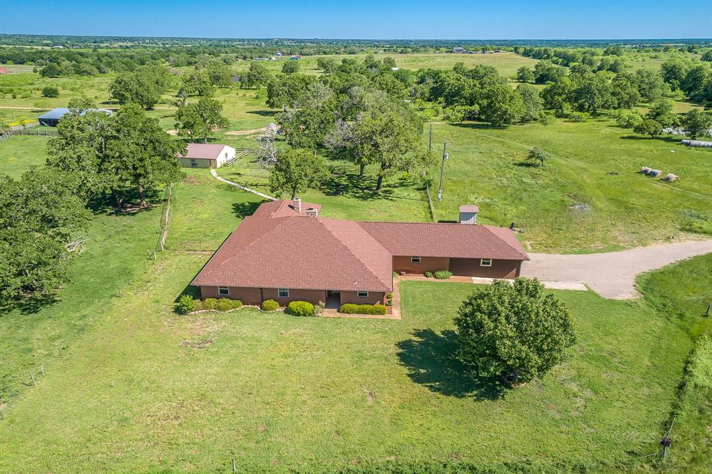 1184 County Road 200, Giddings, TX 78942 - Giddings, TX real estate listing