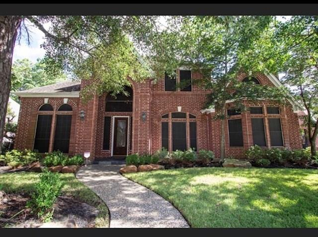 19306 Puget Lane, Spring, TX 77388 - Spring, TX real estate listing