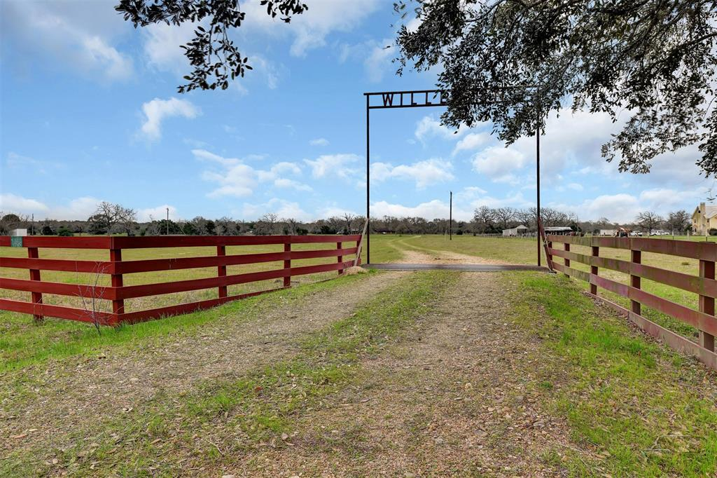 1459 Shaws Bend Road, Columbus, TX 78934 - Columbus, TX real estate listing