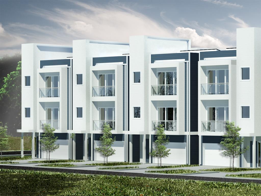 3308,Cline,Street, Houston, TX 77020 - Houston, TX real estate listing