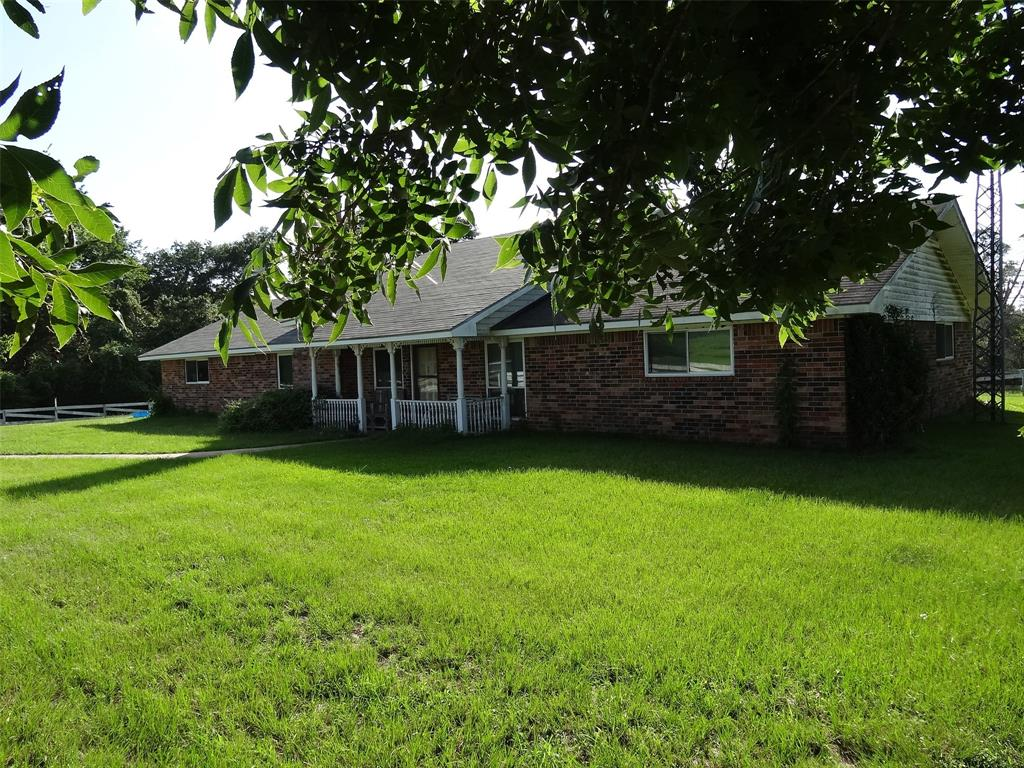 21927 New Bremen Road, New Ulm, TX 78950 - New Ulm, TX real estate listing
