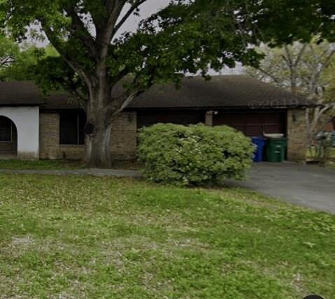 2715 Jupe Drive Property Photo