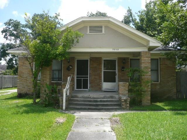 2212 Alabama Street, Houston, TX 77004 - Houston, TX real estate listing