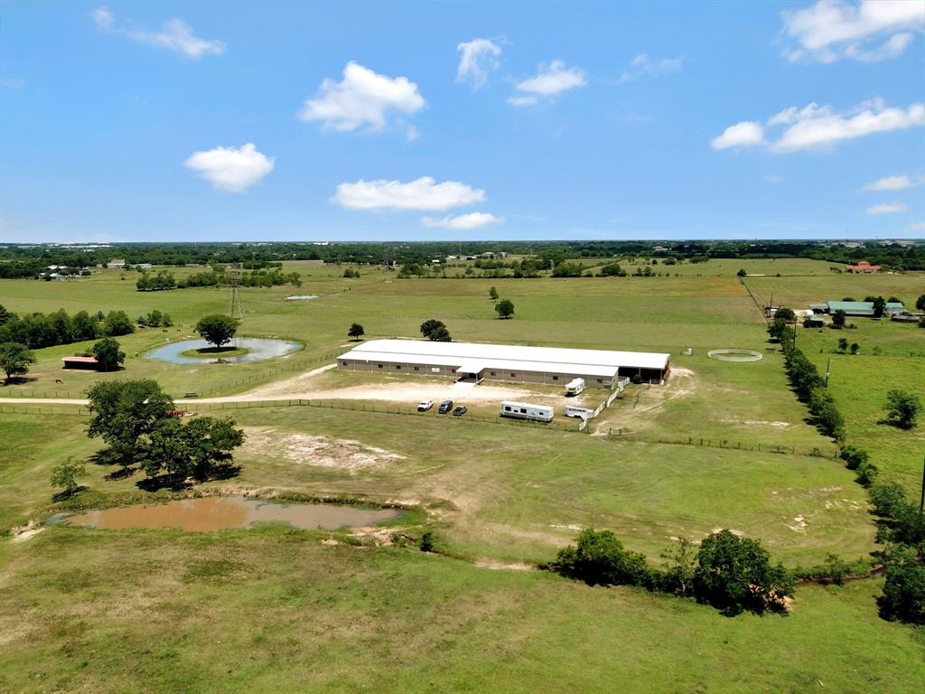 31500 Charter Lane Property Photo - Waller, TX real estate listing