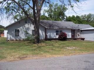 Wichita County Real Estate Listings Main Image