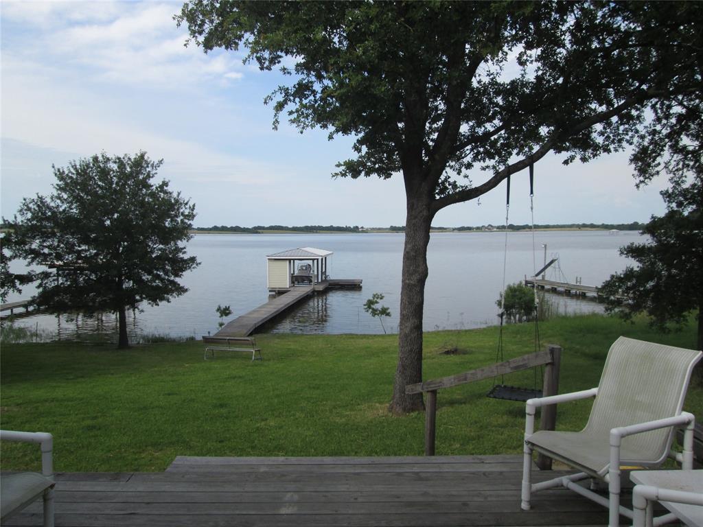 341 Lcr 779, Groesbeck, TX 76642 - Groesbeck, TX real estate listing