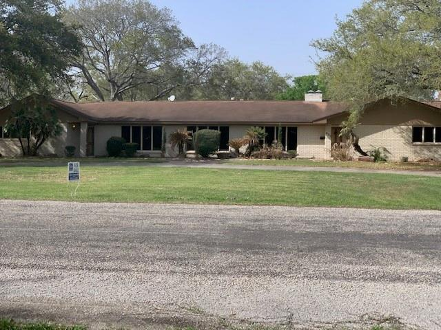 601 6th Street Property Photo