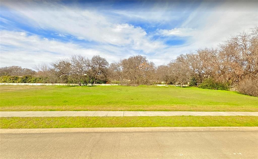 018 City Of N Richland Hills Real Estate Listings Main Image