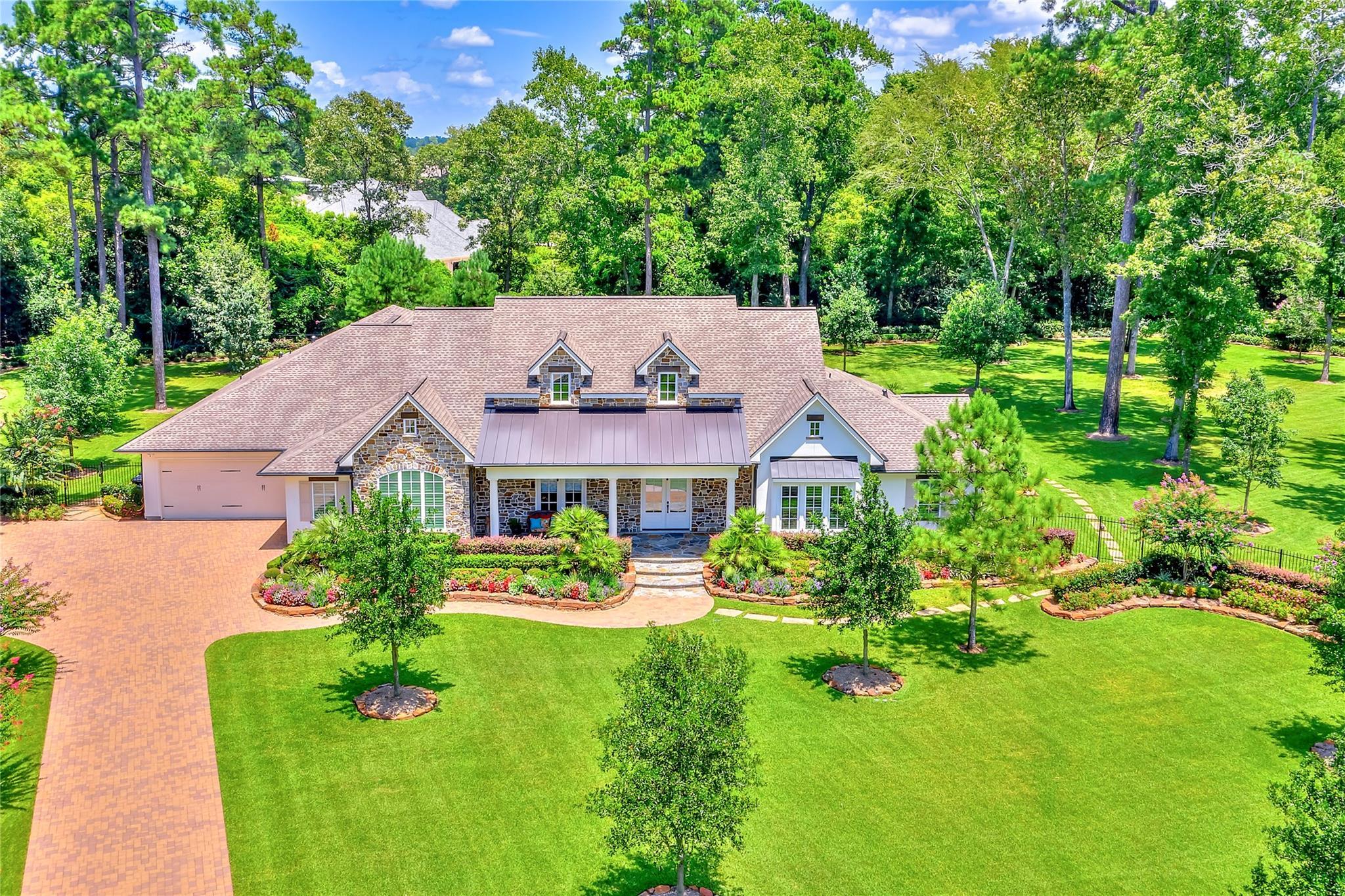 27214 Terra Run Court Property Photo - Spring, TX real estate listing