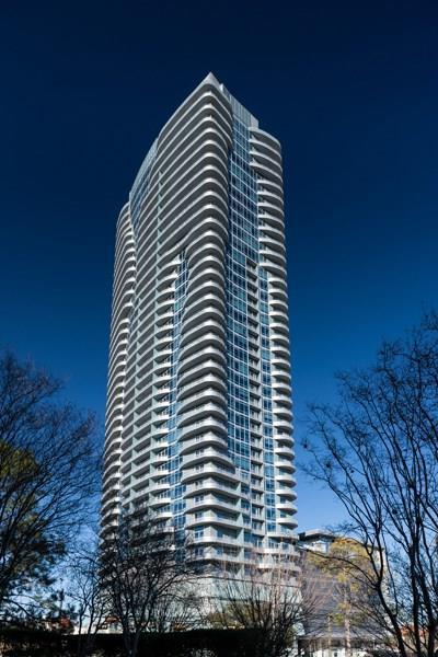 2929 Weslayan Street #3506 Property Photo - Houston, TX real estate listing