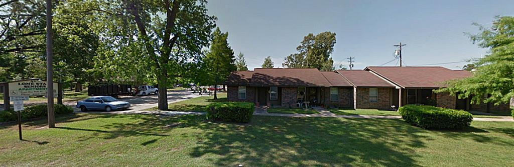 147 Alamo Street Property Photo - Lone Star, TX real estate listing