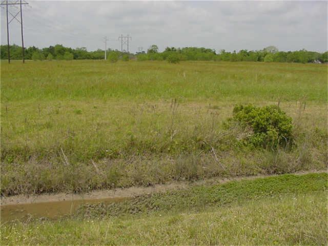 0 Fm 646 Property Photo