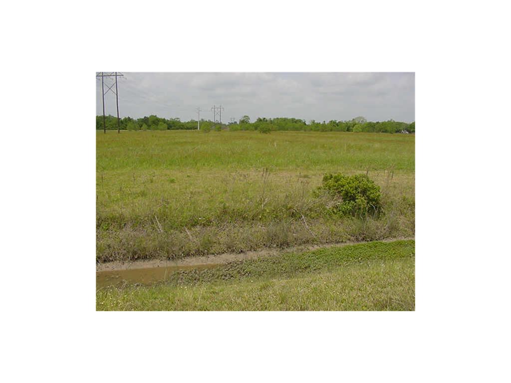 0 FM 646 Property Photo - Santa Fe, TX real estate listing