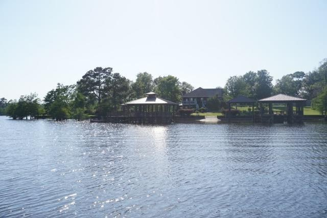 Louisiana Real Estate Listings Main Image