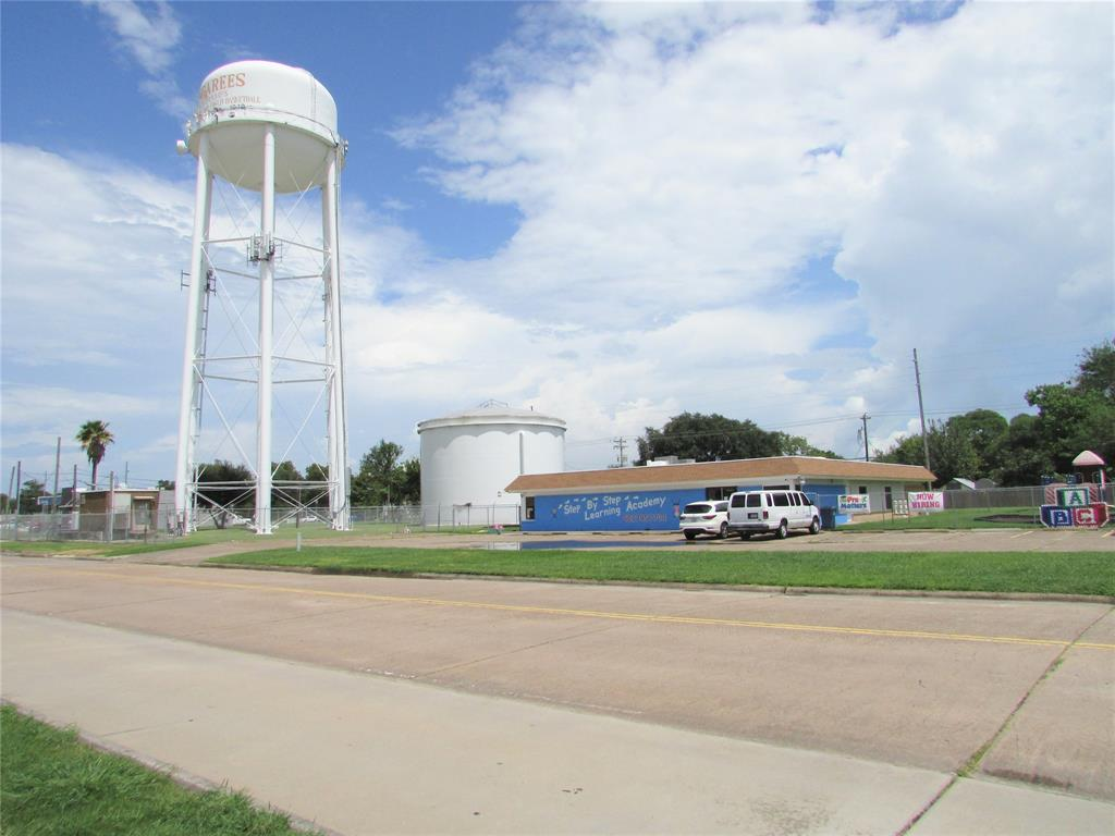 714 14th, Texas City, TX 77590 - Texas City, TX real estate listing