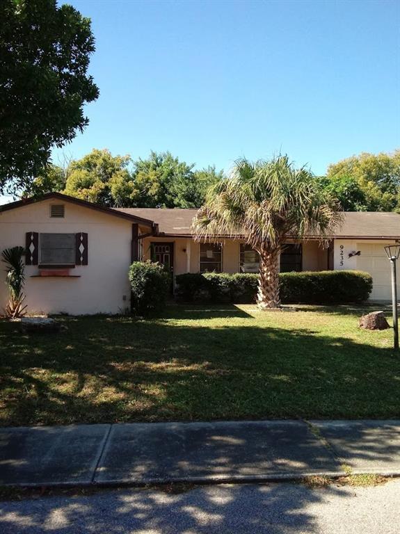 34668 Real Estate Listings Main Image
