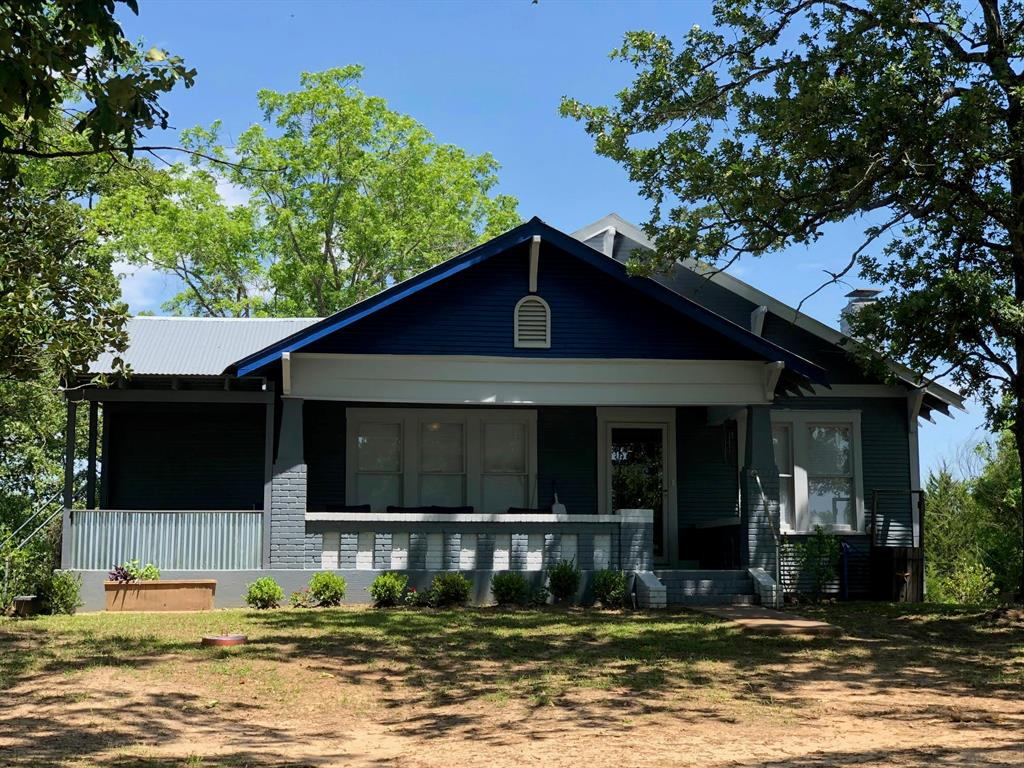 24479 I 45 Feeder RD Property Photo - Buffalo, TX real estate listing