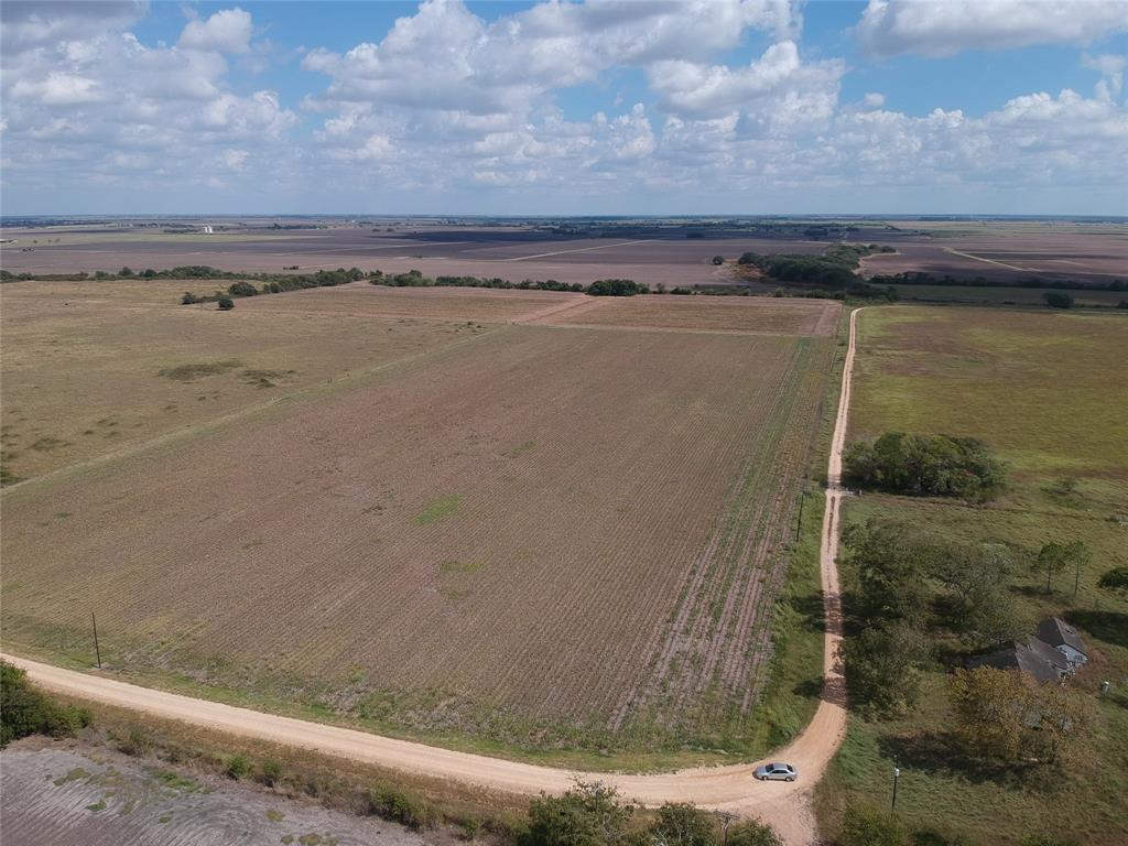 TBD CR 227 Property Photo - Ganado, TX real estate listing