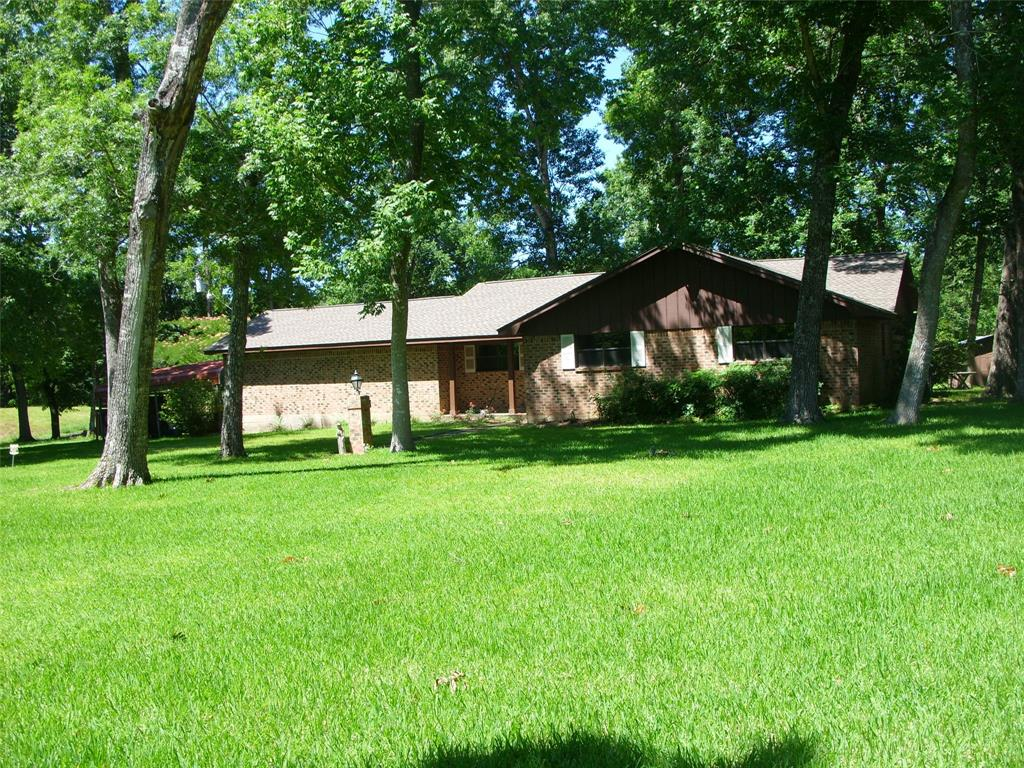 6605 Fm 3090 Road, Anderson, TX 77830 - Anderson, TX real estate listing