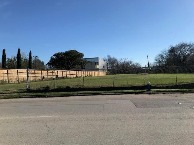6223 Skyline Drive Property Photo
