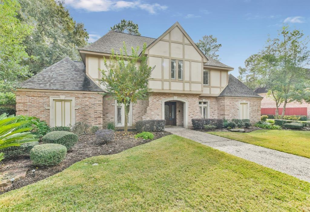 5331 Havenwoods Drive Property Photo